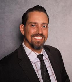 Nathan M. Huffman